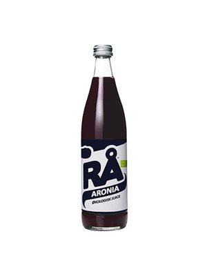 RÅ Aronia juice Ø