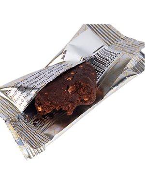 Raw Brownie Chokolade Ø