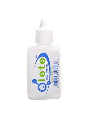 Refill fl. Elete ELECTROLYTE  ADD-IN Pocket Bottle
