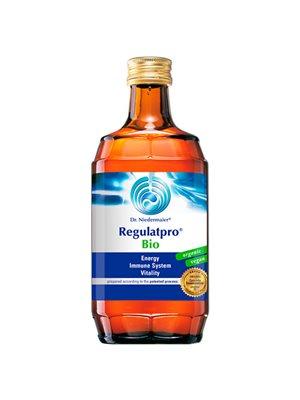 Regulatpro Bio Enzymdrik Ø