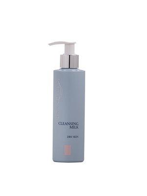 Rensemælk tør hud Beauté  Pacifique Lait Demaquikkant Soyeux Peaux Seches