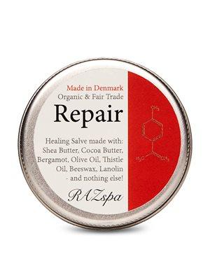 Repair salve