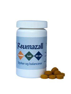 Reumazall