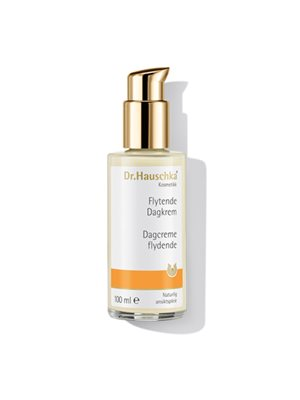 Revitalizing Day Cream Dr. Hauschka