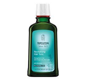 Revitalizing hair tonic Weleda