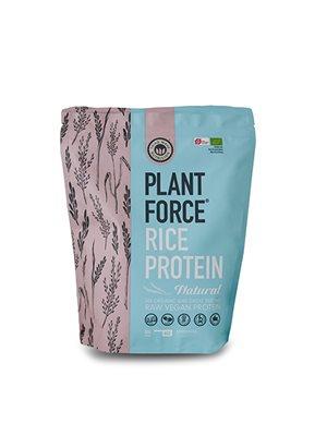 Risprotein neutral Plantforce  Ø