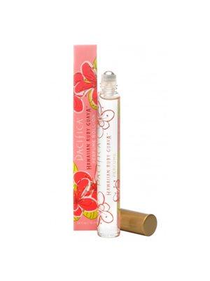 Roll on parfume Hawaiian  Ruby Guava Pacifica