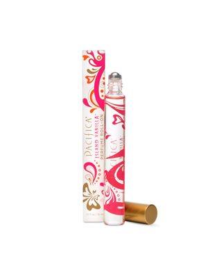 Roll on parfume Island  Vanilla Pacifica