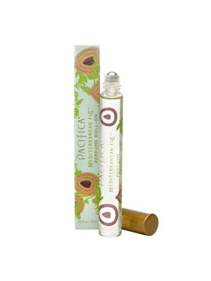 Roll on parfume Mediterranean Fig Pacificia
