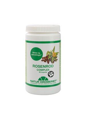 Rosenrod Complex 250 mg