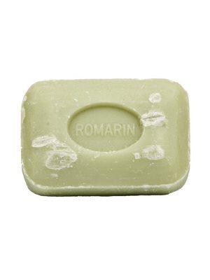 Rosmarin sæbe