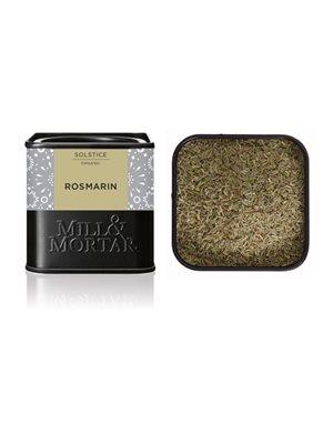 Rosmarin skåret Ø Mill & Mortar
