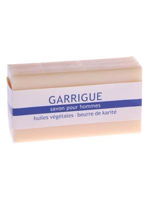 Sæbe garrigue Midi