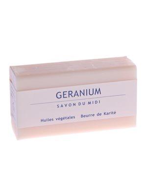 Sæbe geranium Midi