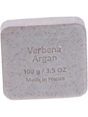 Sæbe m. jernurt(verbena) og arganolie