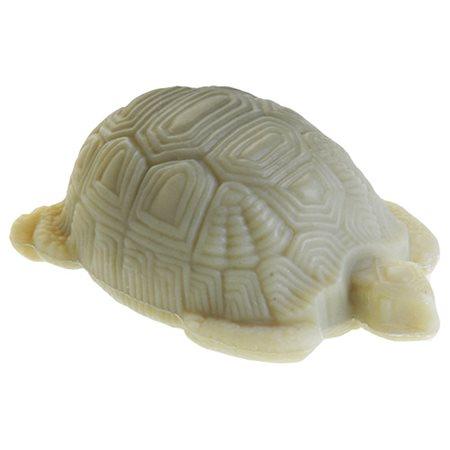Sæbe skildpadde