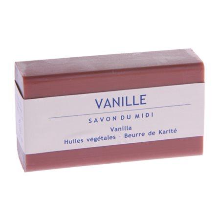 Sæbe vanilje Midi