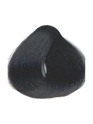 Sanotint 01 hårfarve Sort