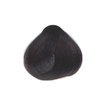 Sanotint 02 hårfarve Sort brun