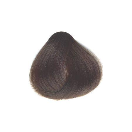Sanotint 04 hårfarve Lys brun