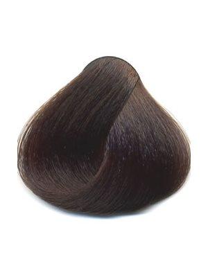 Sanotint 07 hårfarve Aske brun