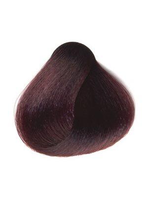 Sanotint 08 hårfarve Mahogni