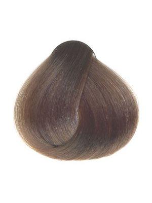 Sanotint 09 hårfarve  Naturblond