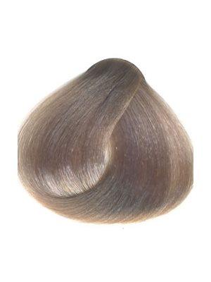 Sanotint 10 hårfarve Lys blond