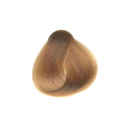 Sanotint 11 hårfarve  Honning blond