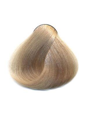 Sanotint 13 hårfarve Svensk  blond