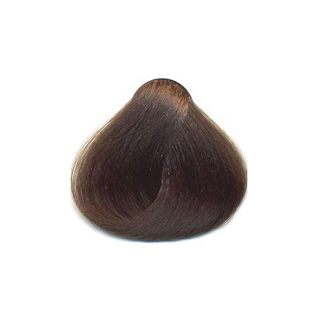 Sanotint 18 hårfarve Mink