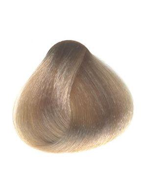 Sanotint 19 hårfarve Meget  lys blond
