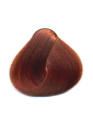 Sanotint 20 hårfarve  Tiziano rød