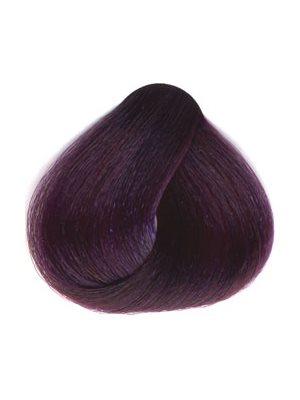 Sanotint 21 hårfarve Myrtelbær