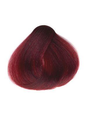 Sanotint 22 hårfarve Træbær