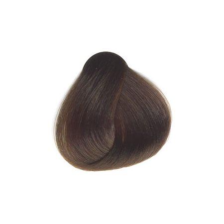 Sanotint 25 hårfarve Mokka