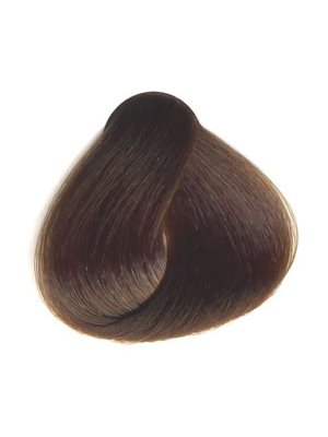 Sanotint 26 hårfarve Karamel