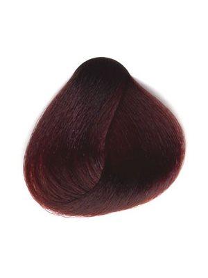 Sanotint 28 hårfarve Rødbrun