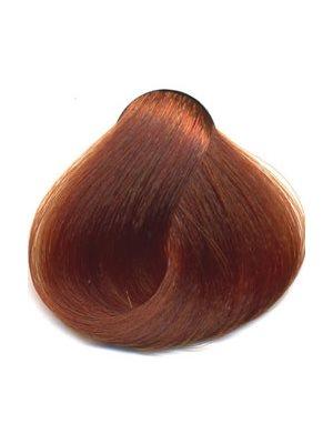 Sanotint 29 hårfarve Mørk  kobber blond