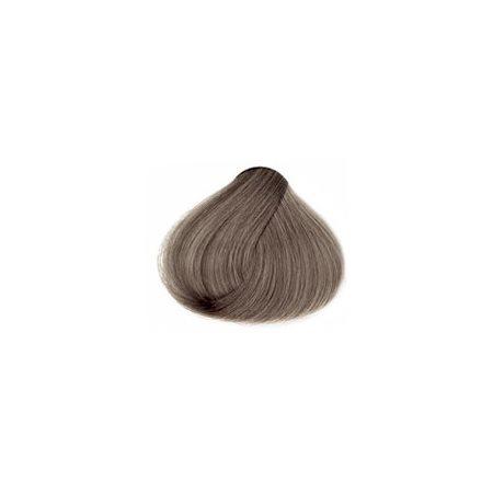 Sanotint 72 hårfarve light  Lys aske blond