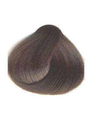 Sanotint 74 hårfarve light  Lys brun