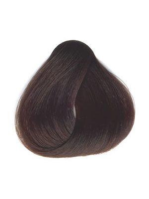Sanotint 75 hårfarve light  Gylden brun