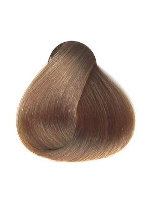 Sanotint 76 hårfarve light  Rav blond