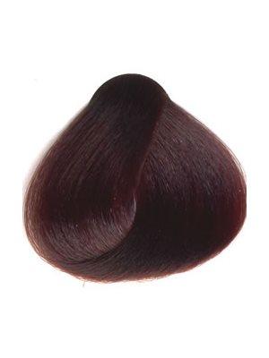Sanotint 78 hårfarve light  Mahogni