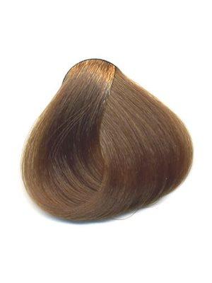 Sanotint 79 hårfarve light  Natur blond