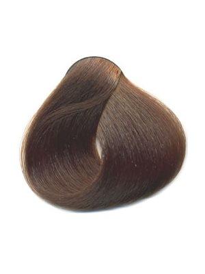 Sanotint 84 hårfarve light  Mørk blond