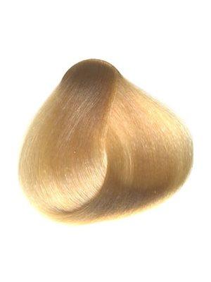 Sanotint 87 hårfarve light  gyldenblond