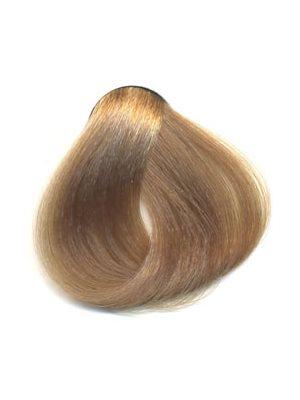 Sanotint 88 hårfarve light  ex. Lys blond