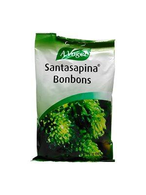 Santasapina Bonbons