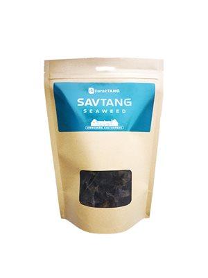 Savtang - Tørret Toothed Wrack
